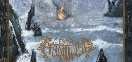 Metal pagan Scene and
